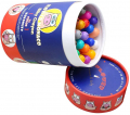 Washable 24 Colors Non Toxic Twistable Crayons Set