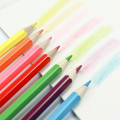 Colored Pencils Set of 72