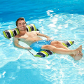 2 Pack Inflatable Pool Floats