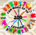 480 Paperless Crayons for Melting Projects and Crafts